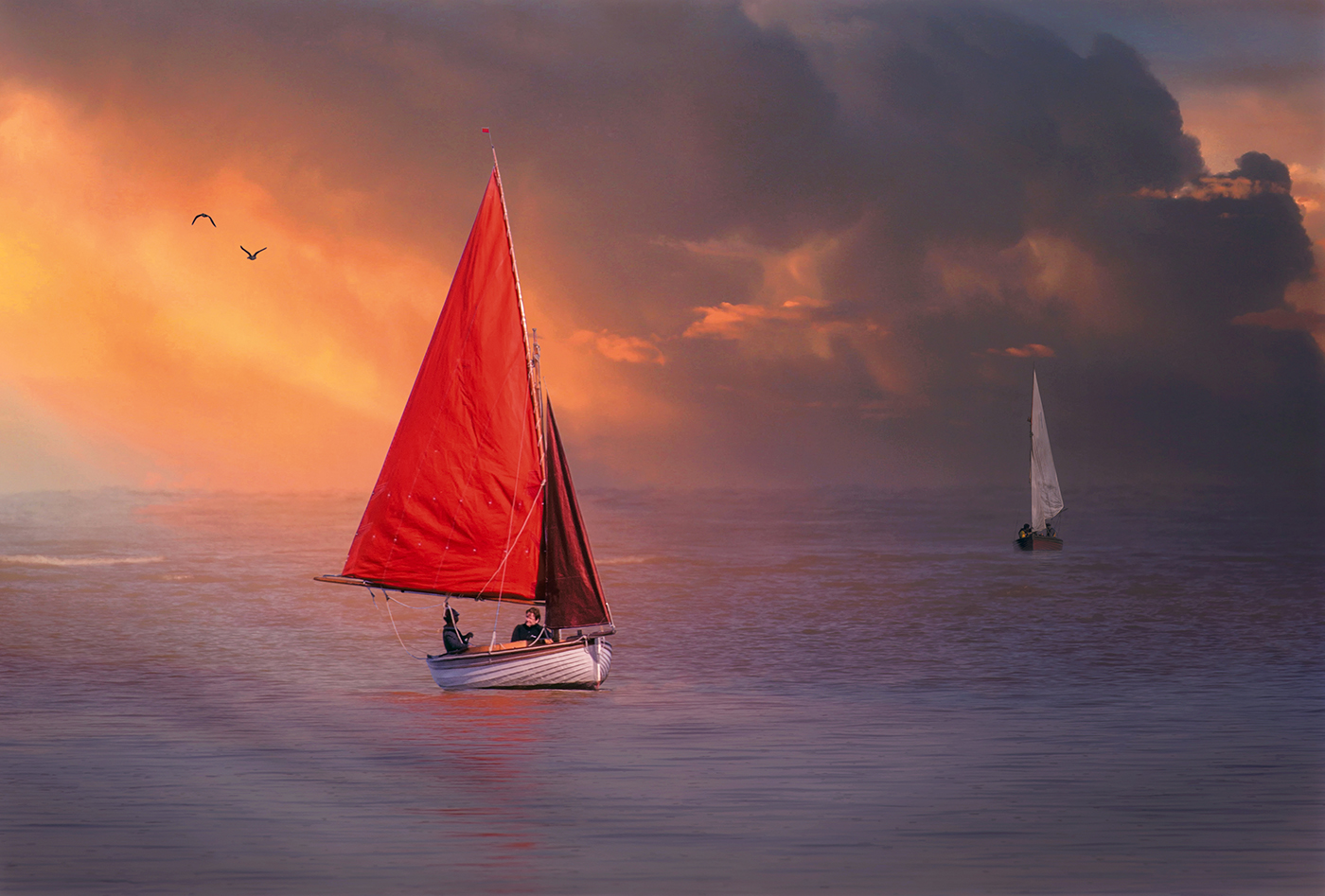 Red Sails at Sunset.jpg